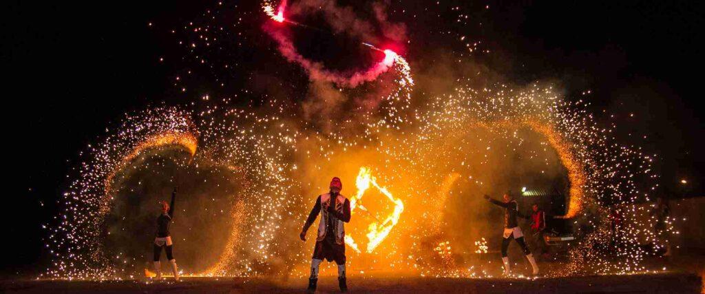 заказать крутое фаер шоу, Action fire show днепр, огненное шоу, вогняне шоу, флаер шоу, фаер шоу на свадьбу, фаер шоу на день рождения, фаер шоу на юбилей, фаер шоу на масленицу, фаер шоу на корпоратив, фаер шоу на новый год, фаер шоу на годовщину, фаер шоу заказать днепр, крутое фаер шоу, стоимсоть фаер шоу днепр, цена фаер шоу днепр, заказать фаер шоу на свадьбу, свадебное фаер шоу, стоимость огненного шоу киев, видео и фото файер шоу, fire show action event agency, экшен, салют, фейерверк, пиротехника, недорого, дорого, Днепр, Новомосковск, Апостолово, Верховцево, Верхнеднепровск, Вольногорск, Жёлтые Воды, Зеленодольск, Каменское, Кривой Рог, Маргенец, Никополь, Покров, Павлоград, Перещепино, Першотравенск, Подгородное, Пятихатки, Синельниково, Терновка, Запорожье, Кременчуг, Светловодск, Александрия, Миргород, Полтава, Кобеляки, Царичанка, Решетиловка, Карловка, Красноград, Лозовая, Харьков