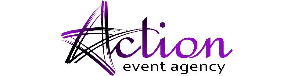 Action Event Agency