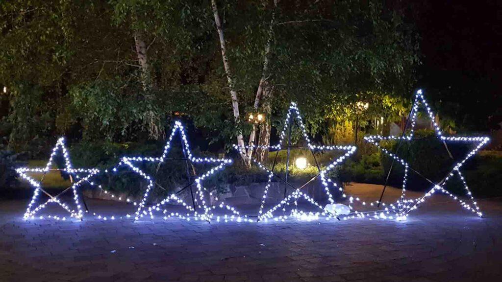 Фотозона, фотофон, лофт фотозона, звезды, звезды с подсветкой, led звезды, звезда с подсветкой, loft звезда, крутые звезды, ростовые звезды, аренда фотозоны, звезды на свадьбу, звезды на выпускной, звезды на день рождения, звезды на корпоратив, звезды на новый год